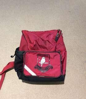 Kellyville Public School Bag