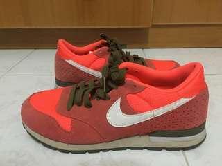 US10 Nike Air Epic Vintage 532469-813 #噢賣鞋