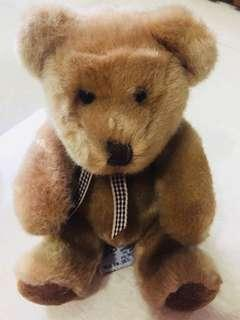 Russ Teddy Bear