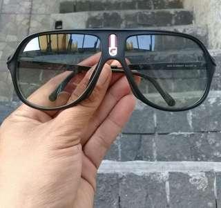 Carerra Sunglasses Germany Men's AUTHENTIC Vintage 5547