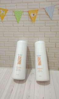 Scion Roll on Whitening Nu Skin