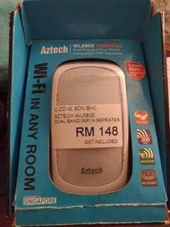 Aztech WL580E 300Mbps