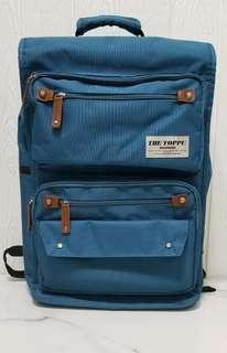 THE TOPPU Backpack (KOREA)