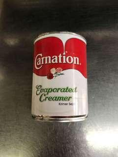 CLEARANCE SALES {Can Food} CARNATION Evaporated Creamer