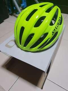 Giro foray mips brand new untouched