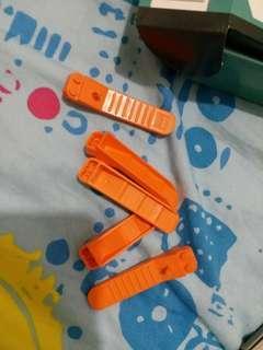Lego拆件器