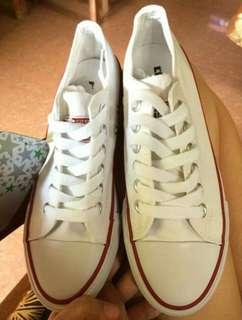🌺 REPRICED SALESALE Converse All star White