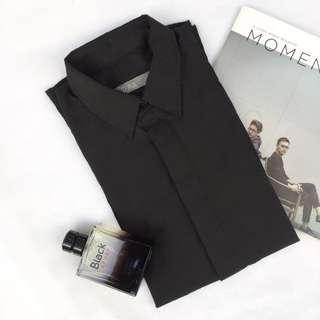 Men Shirt #1010
