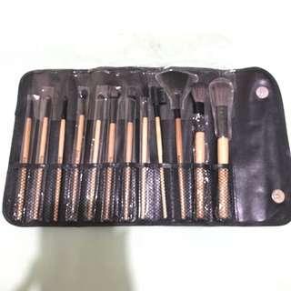 Brush make up kislene