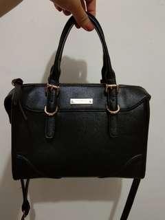 Davina bag by jimshoney