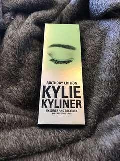 KYLIE Kyliner