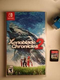 Nintendo Switch Game Bundles