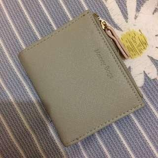 Cute Wallet / Dompet