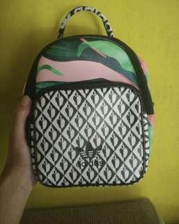 adidas hawai bagpack
