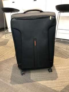 American Tourister Airliner Spinner