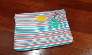 Fashion Sling Pouch
