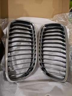 BMW E90 Front Grille
