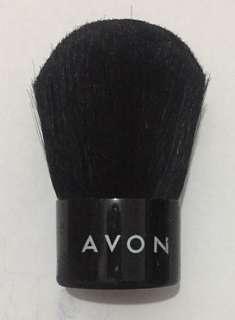 Avon Khabuki Brush