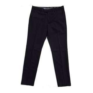 Andew Slim Fit Cotton On Work Pants