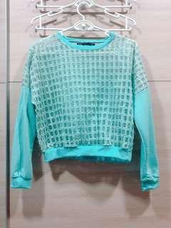 Tunics Sweater
