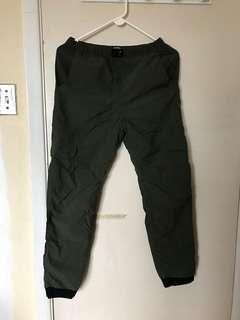 Mountain Equipment Coop MEC Outdoor Pants