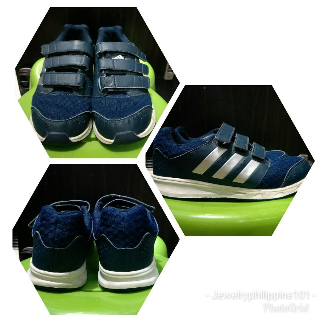 Adidas shoes (eco ortholite) for boys.. b882fc8fa