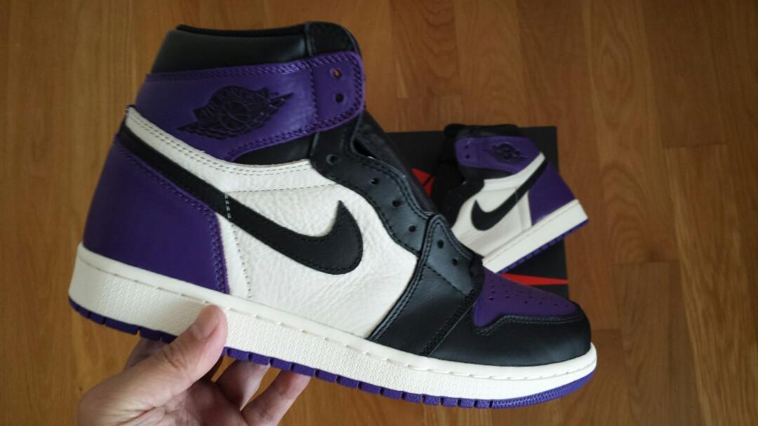 watch d6a8c e3ffe Home · Men s Fashion · Footwear · Sneakers. photo photo ...