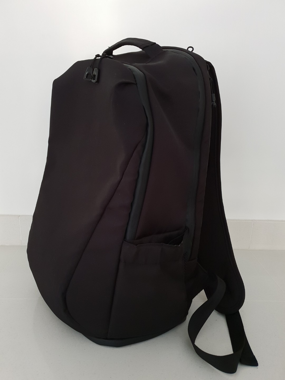c4f70dc296 Ares Backpack - Work   Gym   Exercise