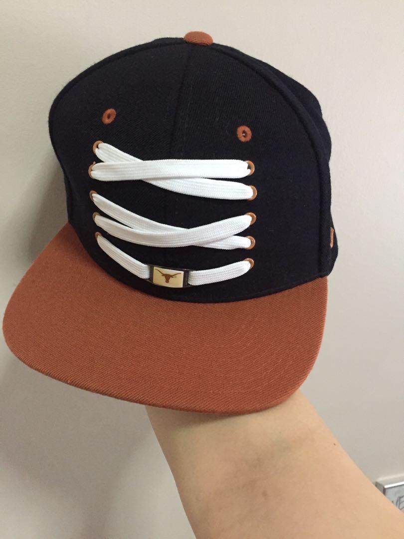 be2e95c7dda Home · Men s Fashion · Accessories · Caps   Hats. photo photo photo photo  photo