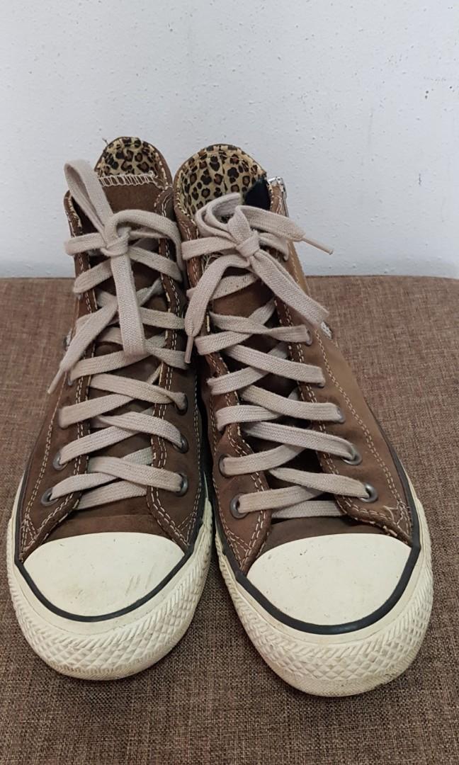 675296502fa9 Home · Women s Fashion · Shoes · Sneakers. photo photo ...