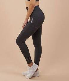 Gymshark Seamless Leggings