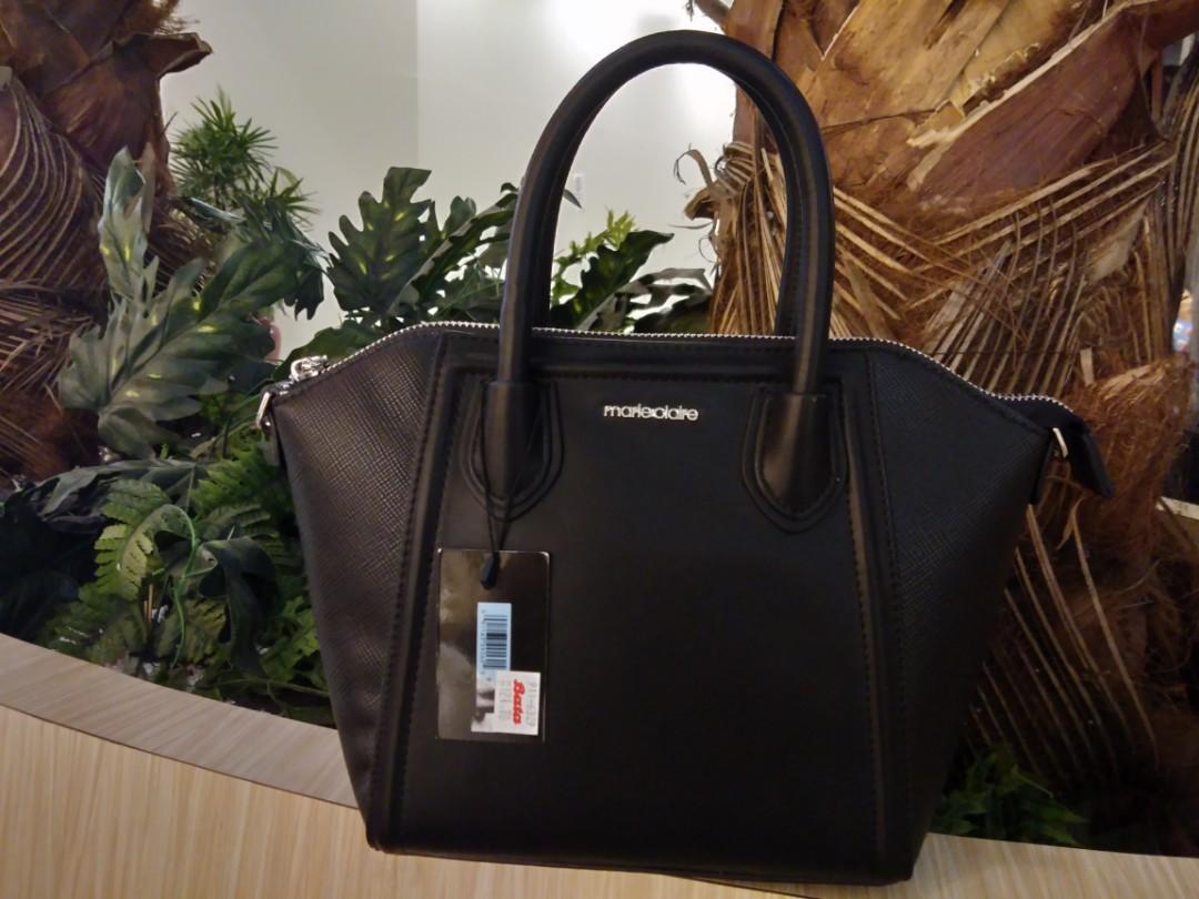 Handbag for outing a385c4d46f