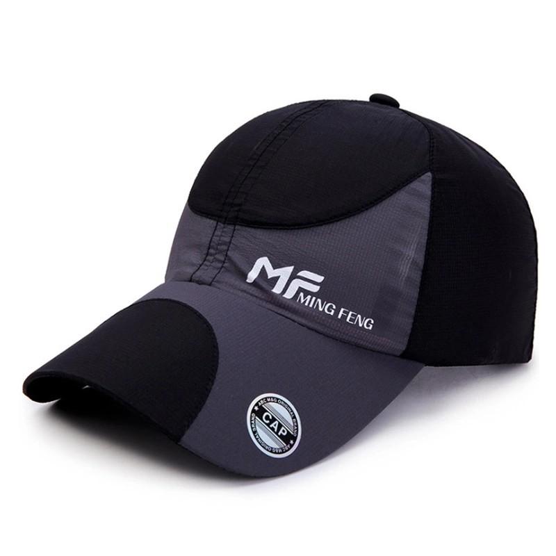 d5b25feec7f7dd mesh tumblr baseball snapback cap   po, Men's Fashion, Accessories ...