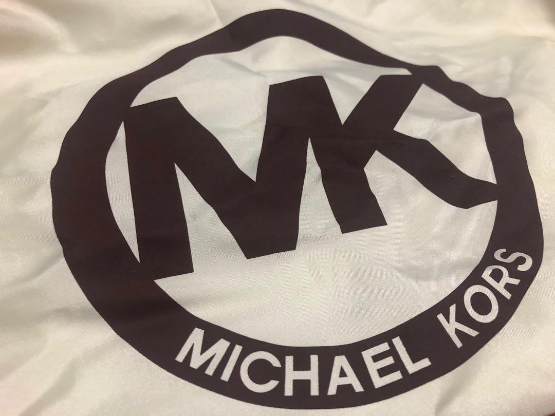 Michael Kors Bag - 100% Authentic