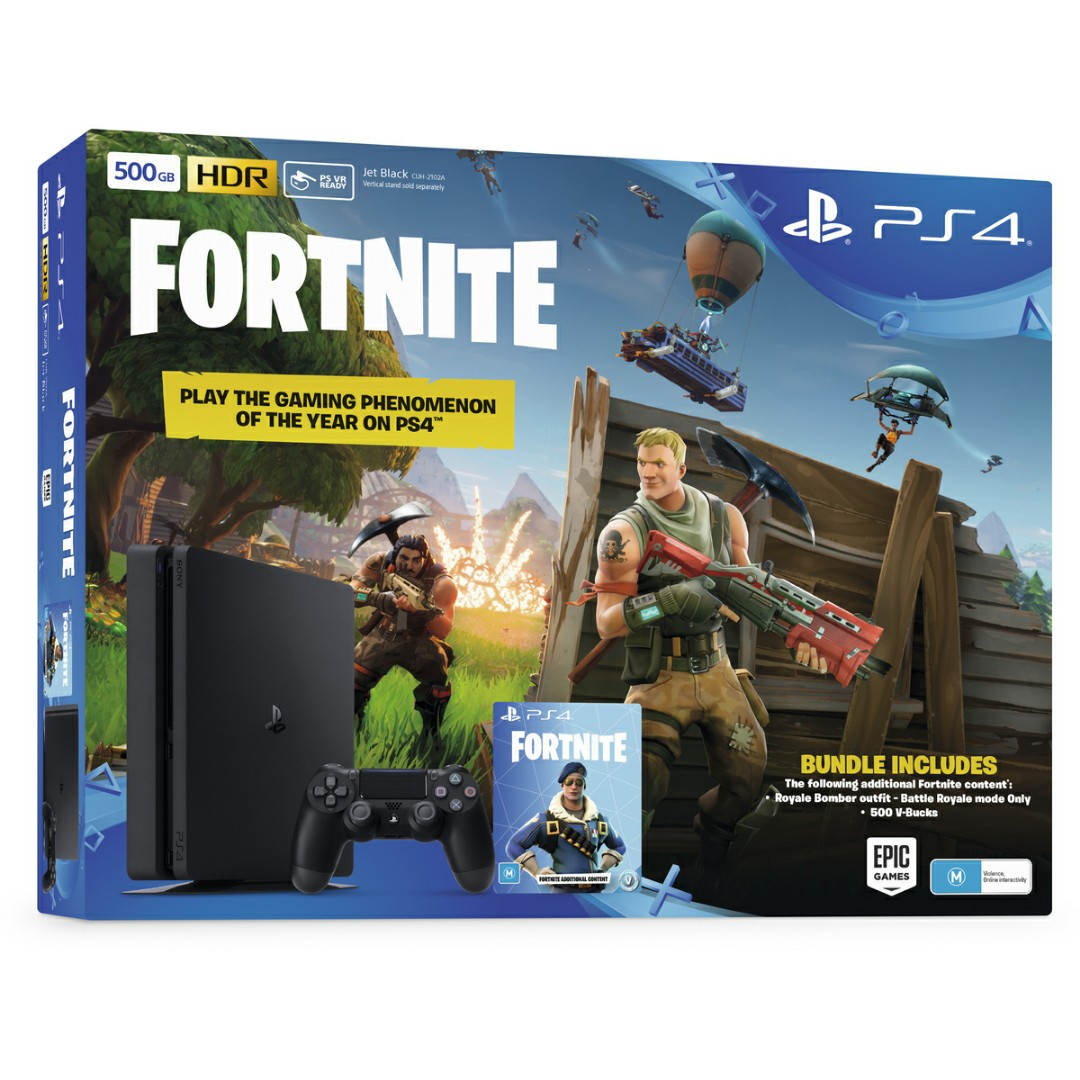 photo photo photo - how to update fortnite on ps4 faster
