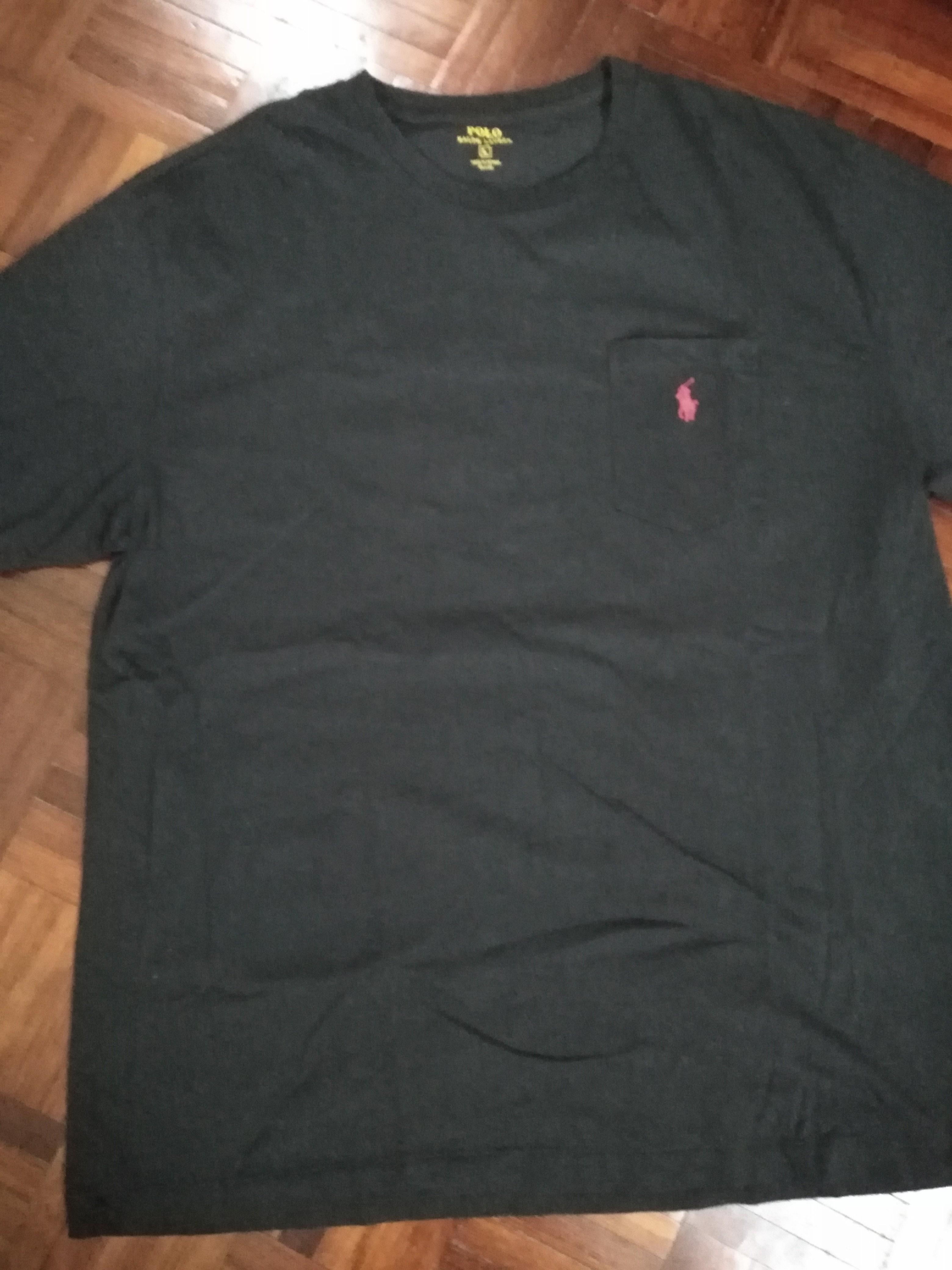 Polo Ralph Shirt Polo T Lauren cKJF1l