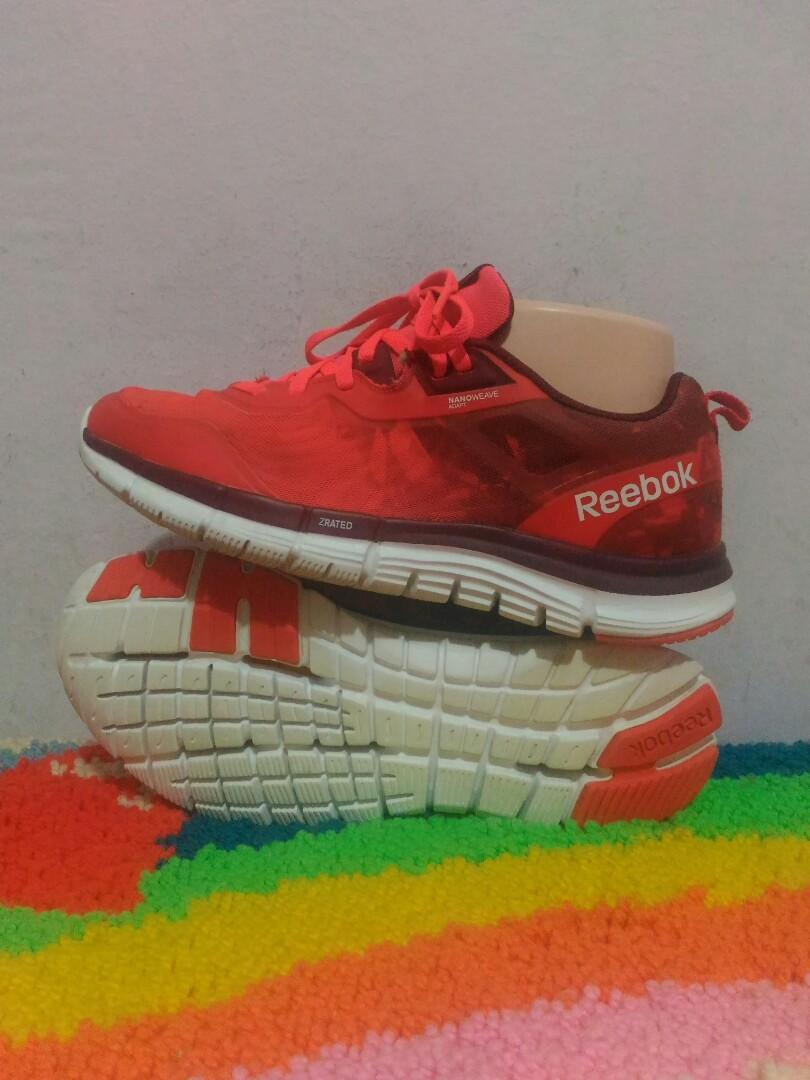 reebok shoes vietnam