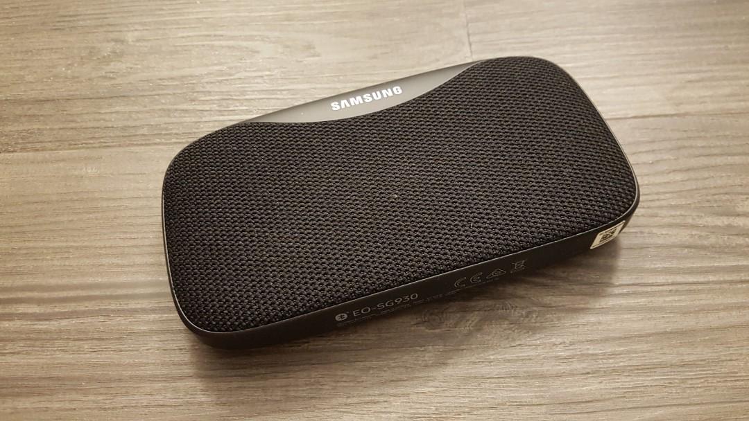 Samsung Level Box Slim Electronics Audio On Carousell