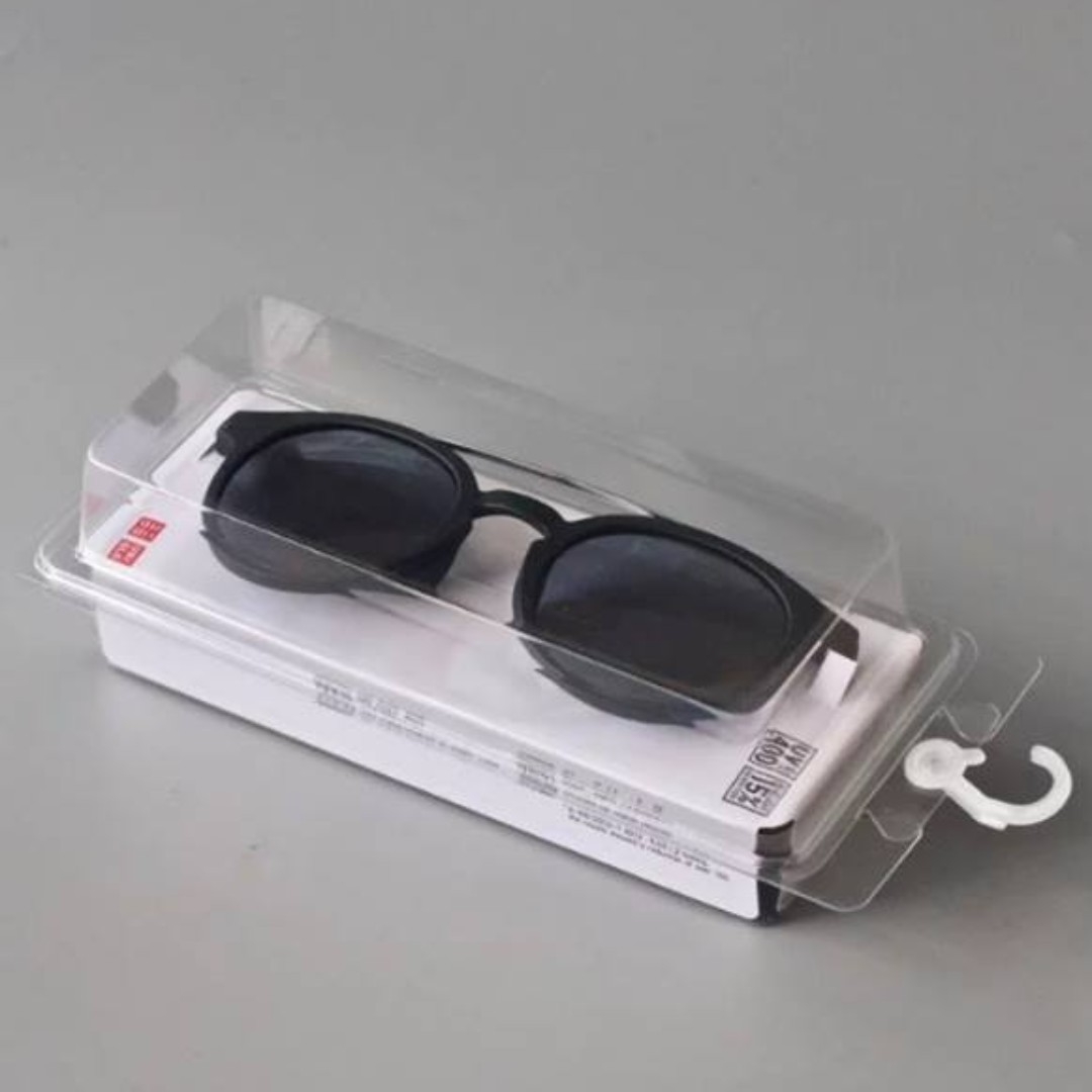 024000c2153 UNIQLO BOSTON BRIDGE SUNGLASSES