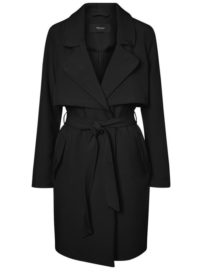 Vero Moda Trench Jacket