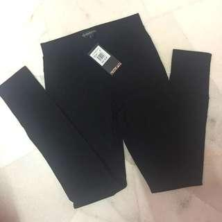 🆕 High waist skinny legging pants