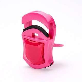 Mini Eyelash Curler