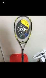Dunlop ultimate 2013 edition