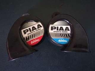 Sport Horn Piaa Set 400/500