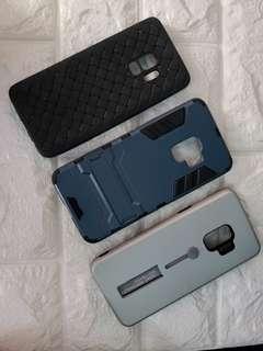Samsung S9 phone case 手機套