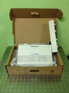 Panasonic PABX