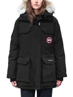 CANADA GOOSE | EXPEDITION PARKA