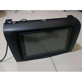 ACECAR奧斯卡【AD-1251】通用型7吋無碟安卓主機 限時降價