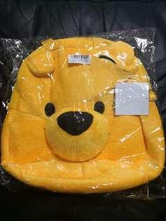 Winnie the Pooh - Face bag