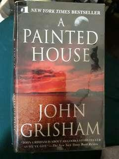 A Painted House